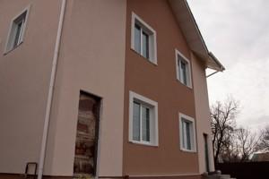 Дом A-111804, 1-го Мая, Новые Петровцы - Фото 6