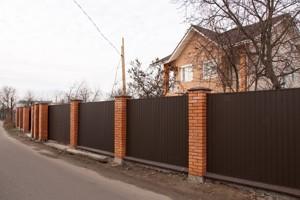 Дом A-111804, 1-го Мая, Новые Петровцы - Фото 7