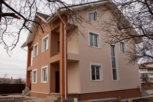 Дом A-111804, 1-го Мая, Новые Петровцы - Фото 4