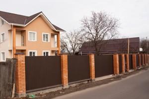 Дом A-111804, 1-го Мая, Новые Петровцы - Фото 8
