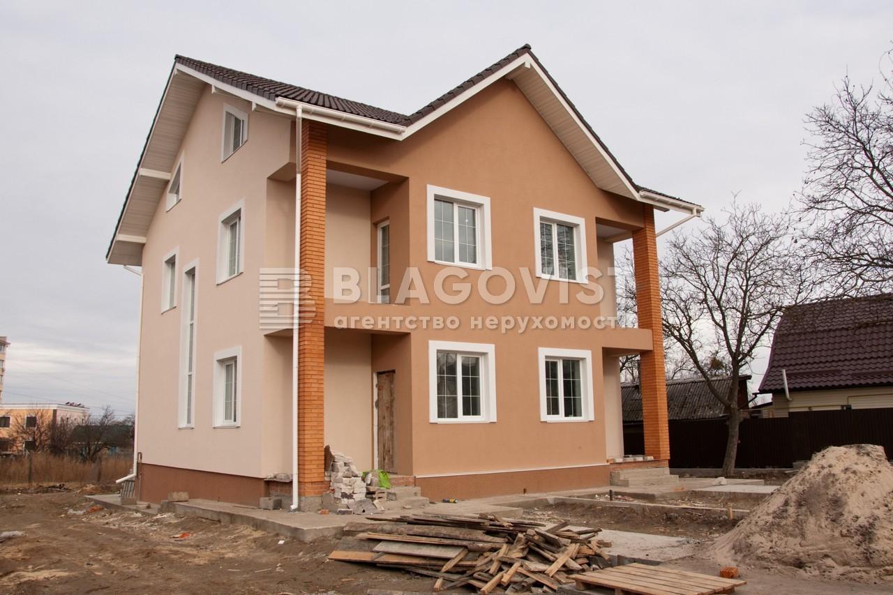 Дом A-111804, 1-го Мая, Новые Петровцы - Фото 1