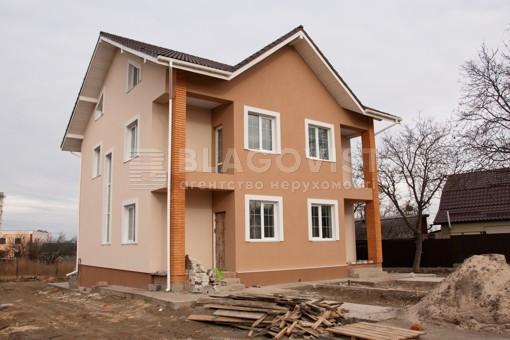 Дом, A-111804