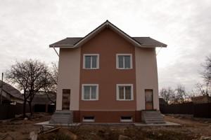 Дом A-111804, 1-го Мая, Новые Петровцы - Фото 5
