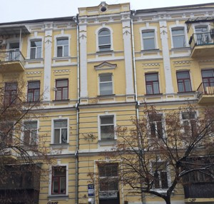 Нежитлове приміщення, F-44172, Липинського В'ячеслава (Чапаєва), Київ - Фото 2