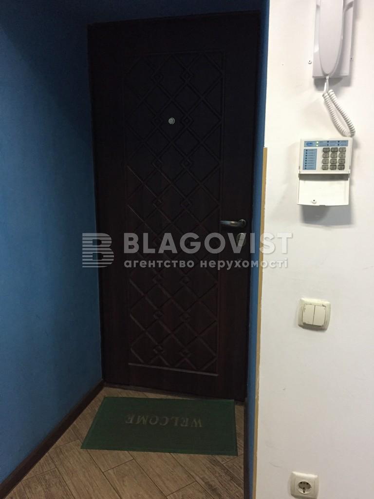 Нежитлове приміщення, F-44173, Липинського В'ячеслава (Чапаєва), Київ - Фото 9