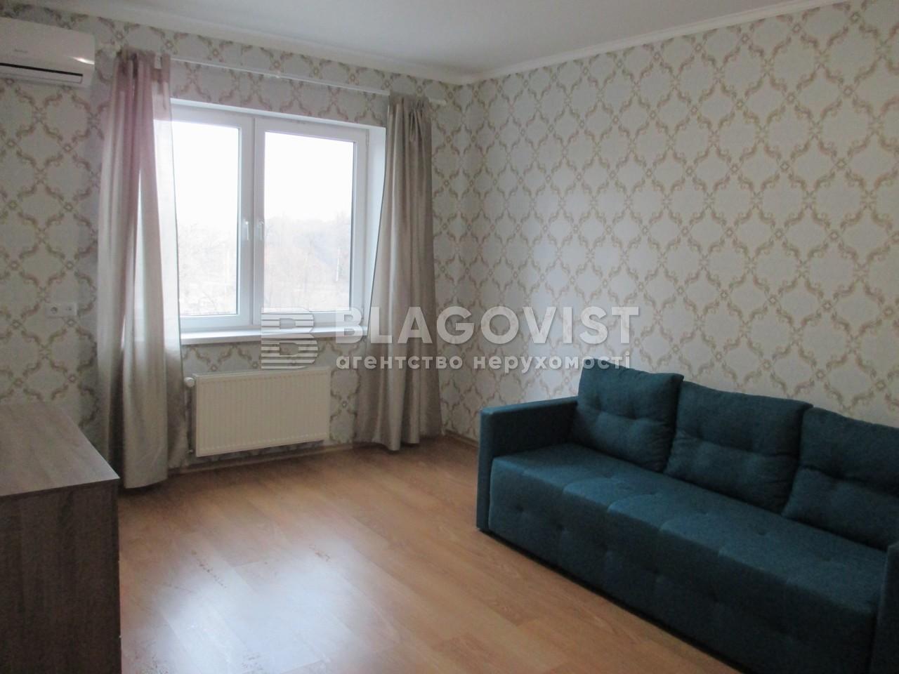 Квартира R-36704, Нижнеключевая, 14, Киев - Фото 7