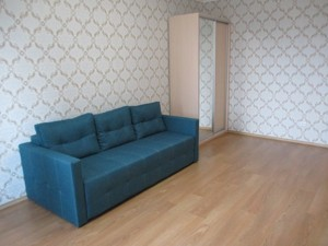Квартира R-36704, Нижнеключевая, 14, Киев - Фото 1