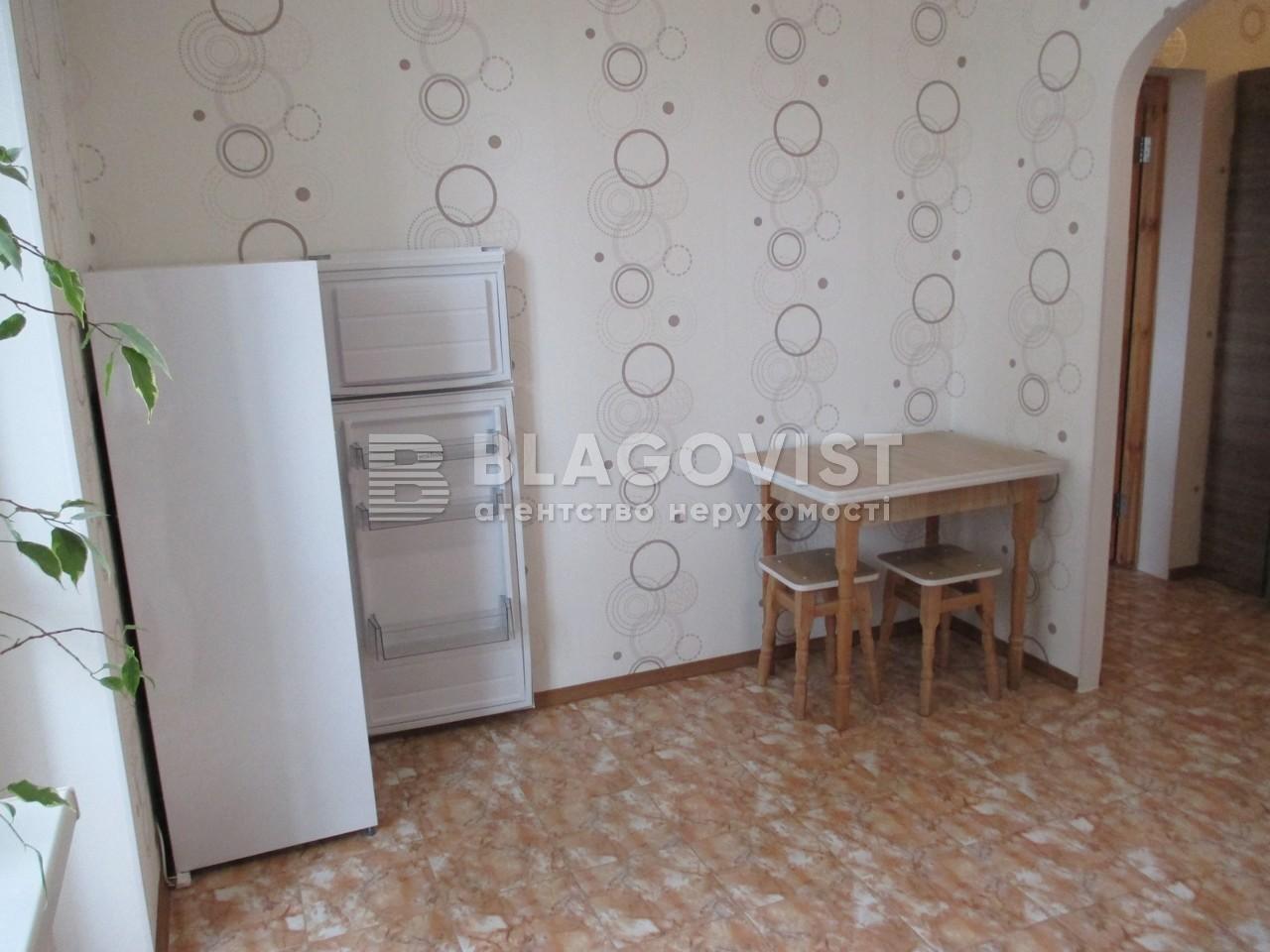 Квартира R-36704, Нижнеключевая, 14, Киев - Фото 10