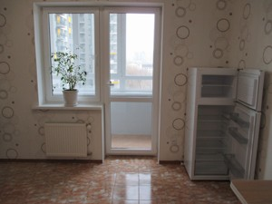 Квартира R-36704, Нижнеключевая, 14, Киев - Фото 11