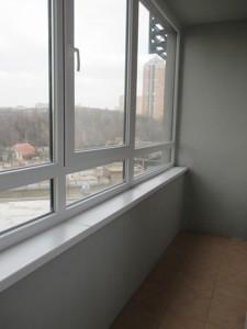 Квартира R-36704, Нижнеключевая, 14, Киев - Фото 14