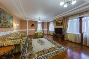 Квартира Жилянская, 30а, Киев, Z-737667 - Фото