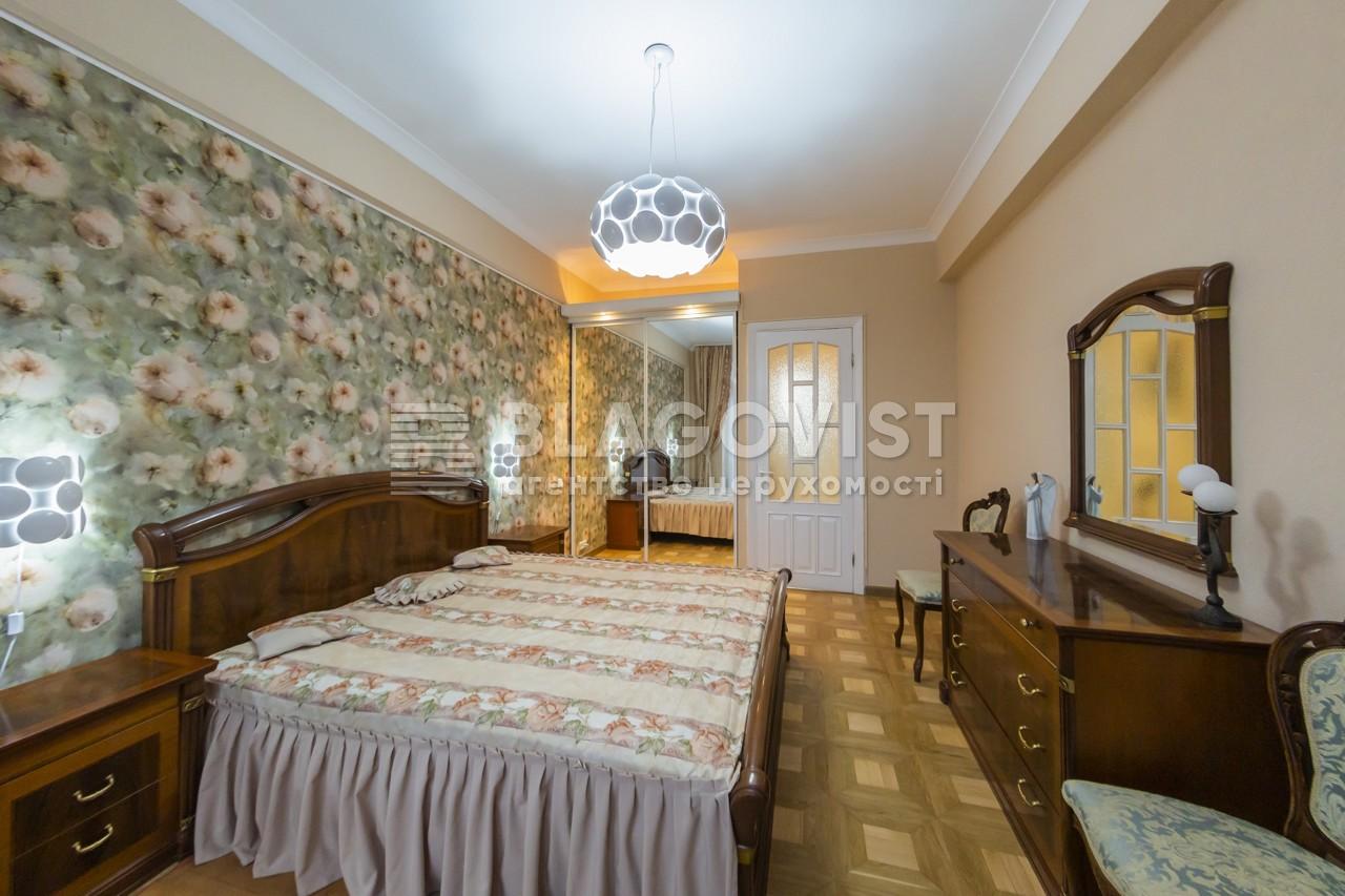 Квартира A-111733, Большая Васильковская, 16, Киев - Фото 13