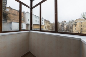Квартира Велика Васильківська, 16, Київ, A-111733 - Фото 16