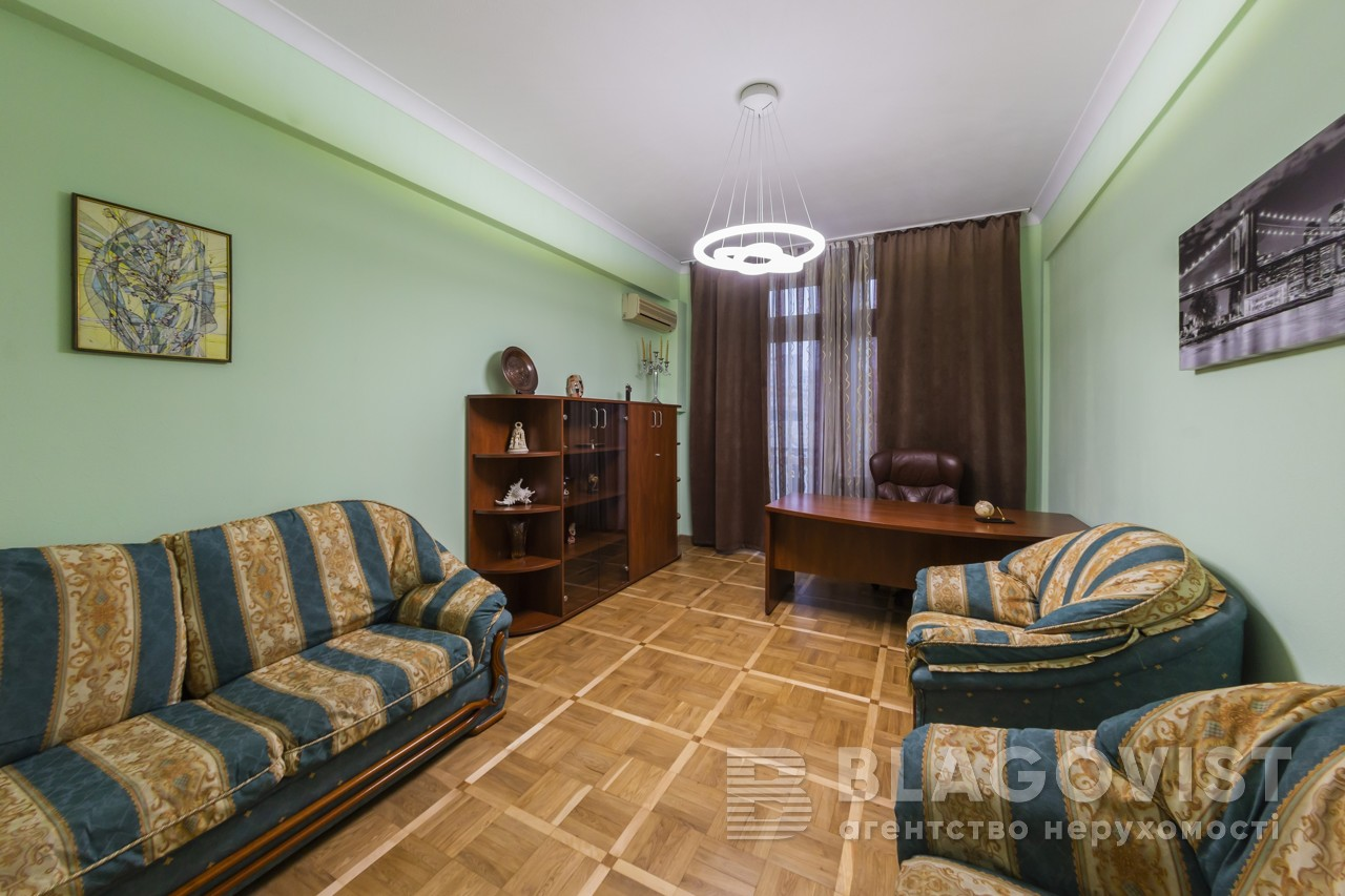 Квартира A-111733, Большая Васильковская, 16, Киев - Фото 6