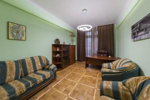 Квартира Велика Васильківська, 16, Київ, A-111733 - Фото 4
