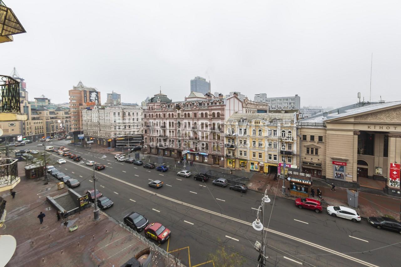 Квартира A-111733, Большая Васильковская, 16, Киев - Фото 20