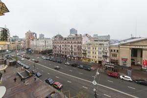 Квартира Велика Васильківська, 16, Київ, A-111733 - Фото 18