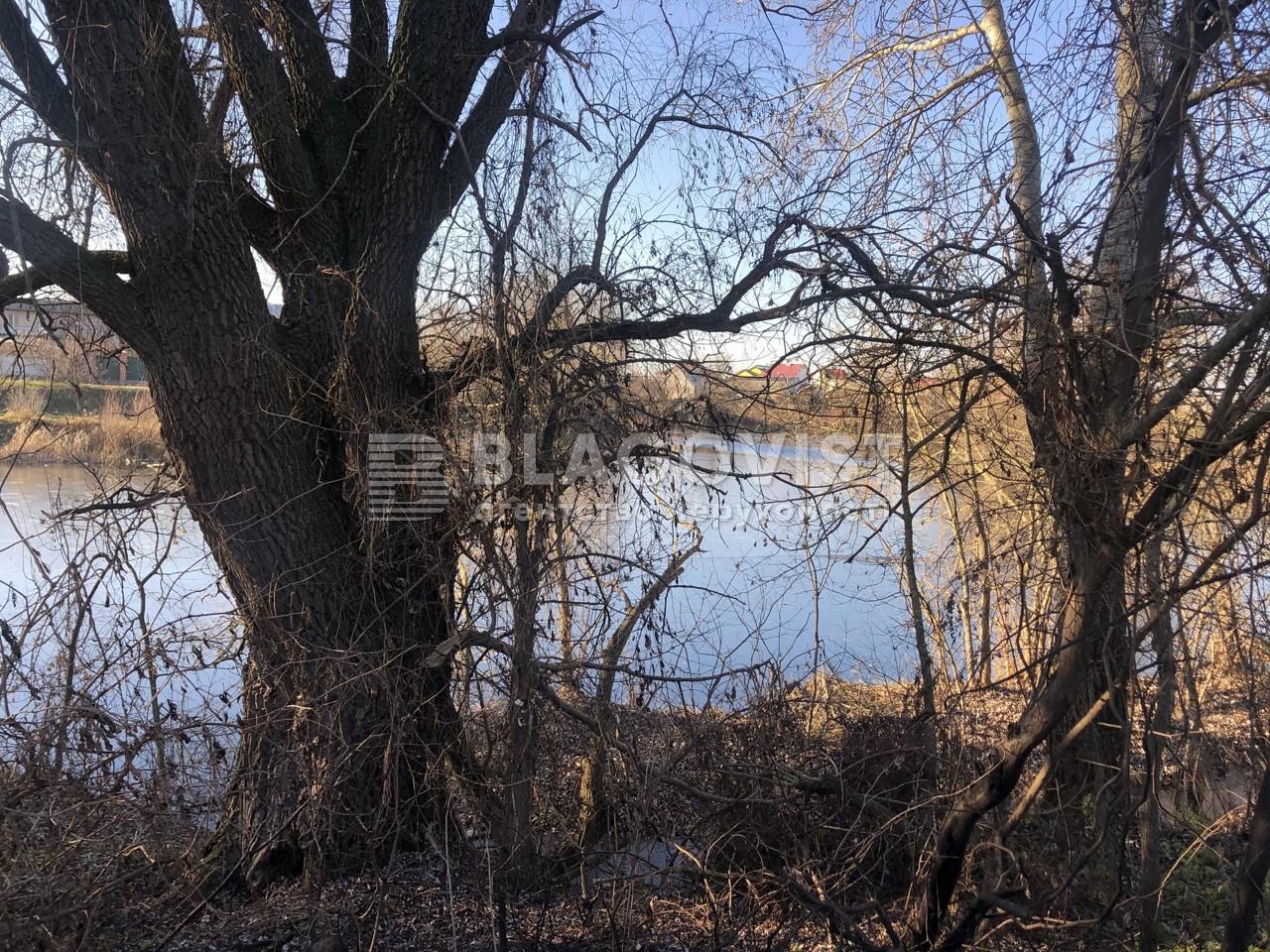 Земельный участок C-108522, Громова пер., Белогородка - Фото 10