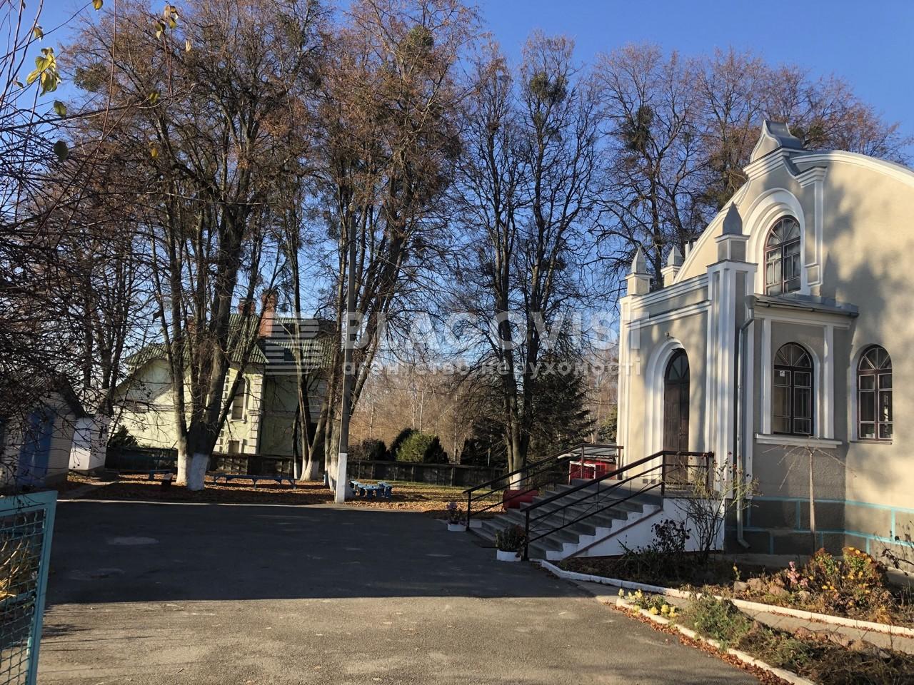 Земельный участок C-108522, Громова пер., Белогородка - Фото 5