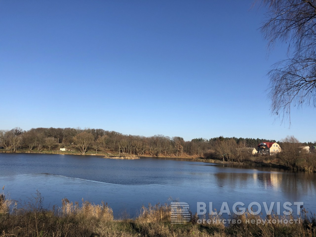 Земельный участок C-108522, Громова пер., Белогородка - Фото 7