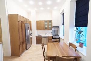 Квартира Большая Житомирская, 31, Киев, X-27079 - Фото3
