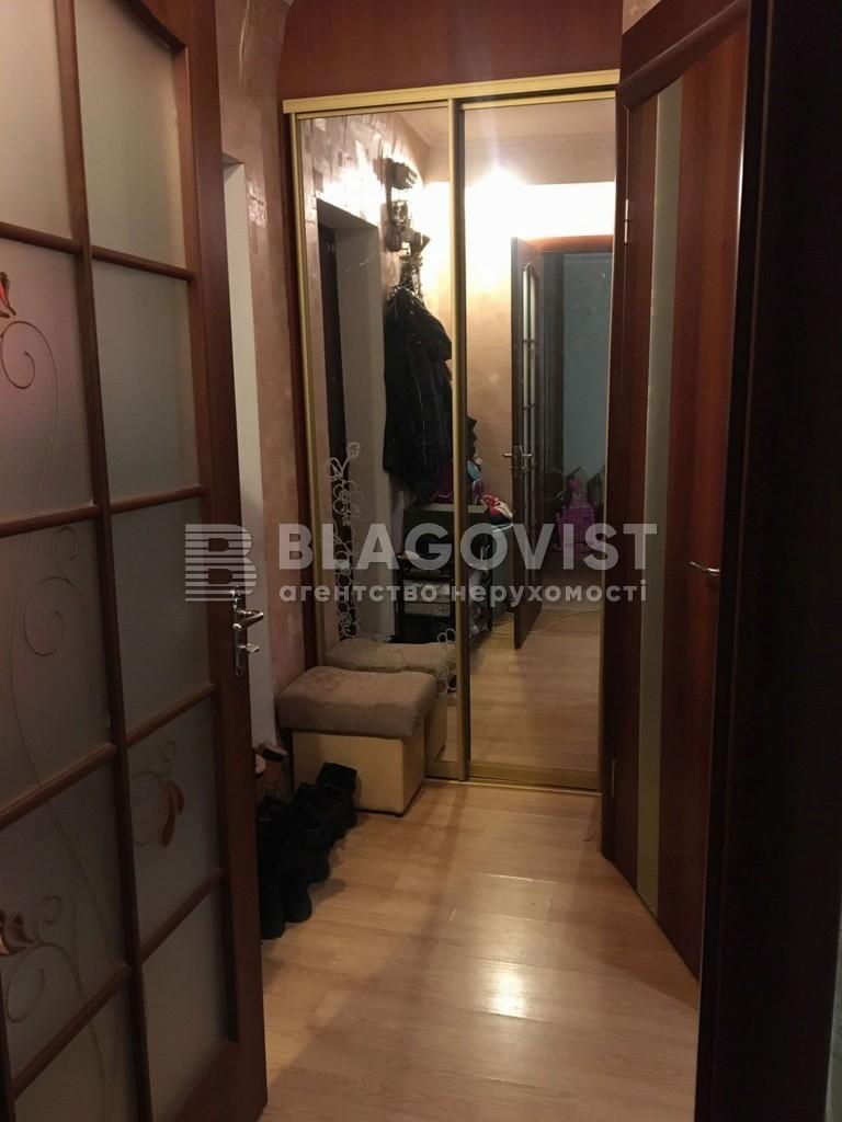 Квартира P-29111, Курбаса Леся (50-летия Октября) просп., 18г, Киев - Фото 7
