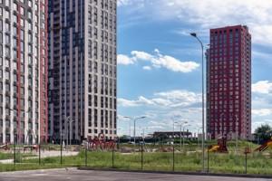 Квартира Правды просп., 13 корпус 1, Киев, F-44116 - Фото 4