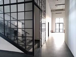 Окремо розташована будівля, P-29118, Перемоги просп., Київ - Фото 9