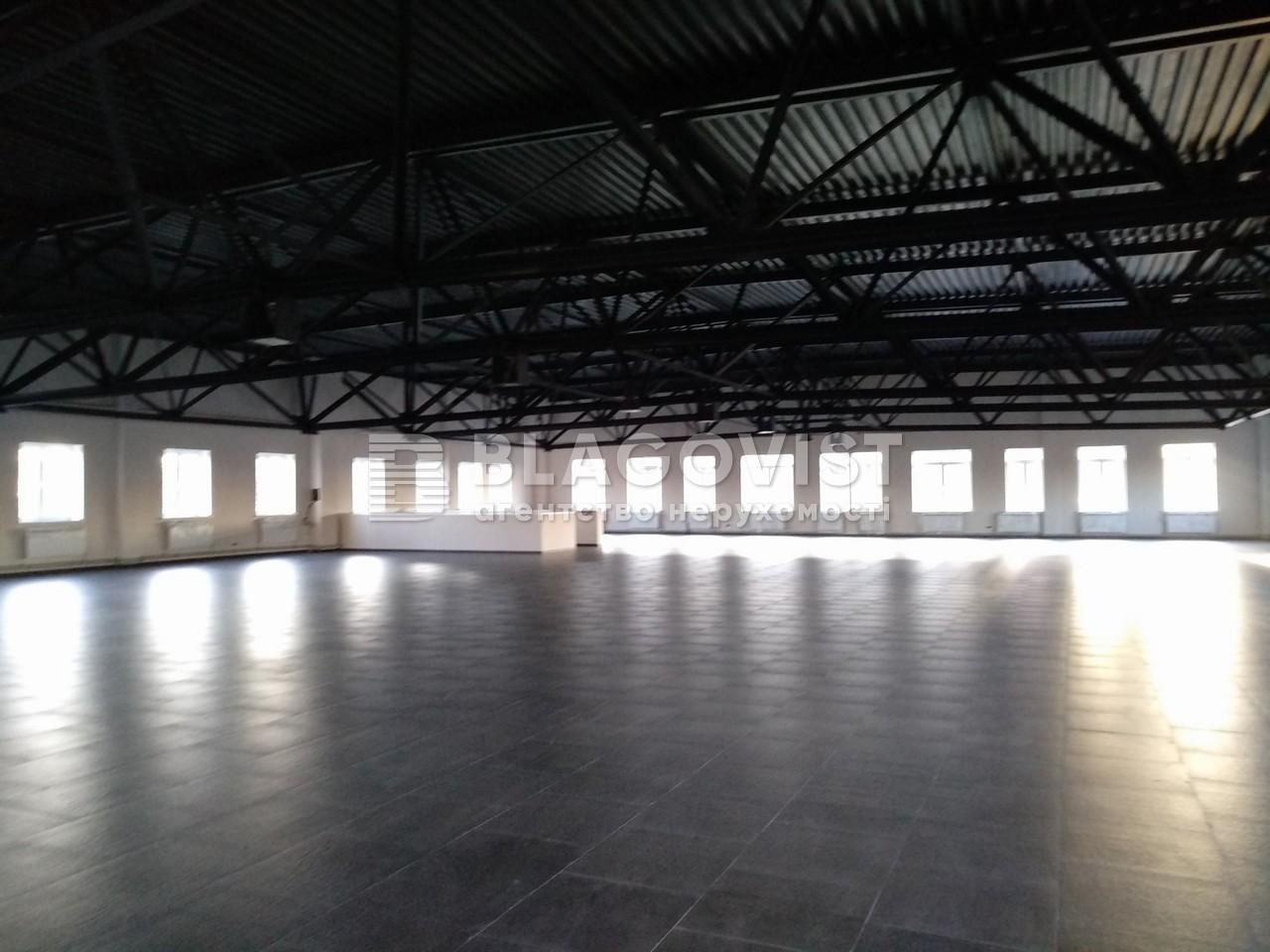 Окремо розташована будівля, P-29118, Перемоги просп., Київ - Фото 11
