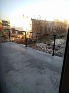 Окремо розташована будівля, P-29118, Перемоги просп., Київ - Фото 17