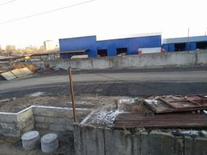 Окремо розташована будівля, P-29118, Перемоги просп., Київ - Фото 22