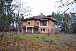 Будинок Лебедівка (Вишгородський), E-40416 - Фото