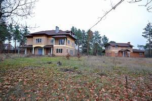 Дом E-40416, Лебедевка (Вышгородский) - Фото 2