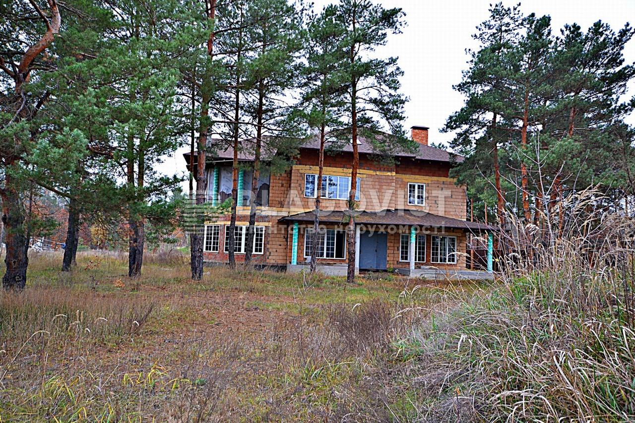 Дом E-40416, Лебедевка (Вышгородский) - Фото 7