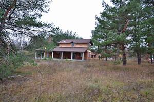 Дом E-40416, Лебедевка (Вышгородский) - Фото 10