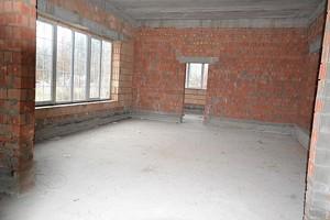 Дом E-40416, Лебедевка (Вышгородский) - Фото 4