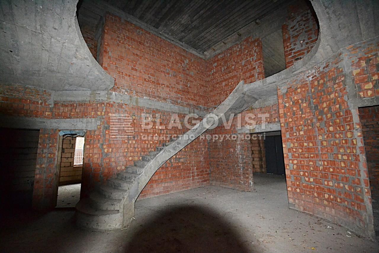Дом E-40416, Лебедевка (Вышгородский) - Фото 5