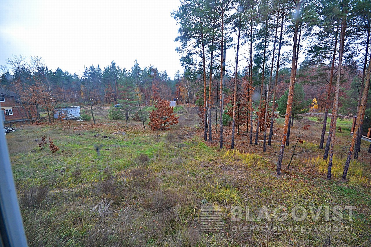 Дом E-40416, Лебедевка (Вышгородский) - Фото 6