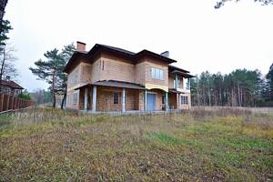 Дом E-40416, Лебедевка (Вышгородский) - Фото 8