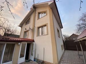 Будинок R-35983, Садова (Осокорки), Київ - Фото 2