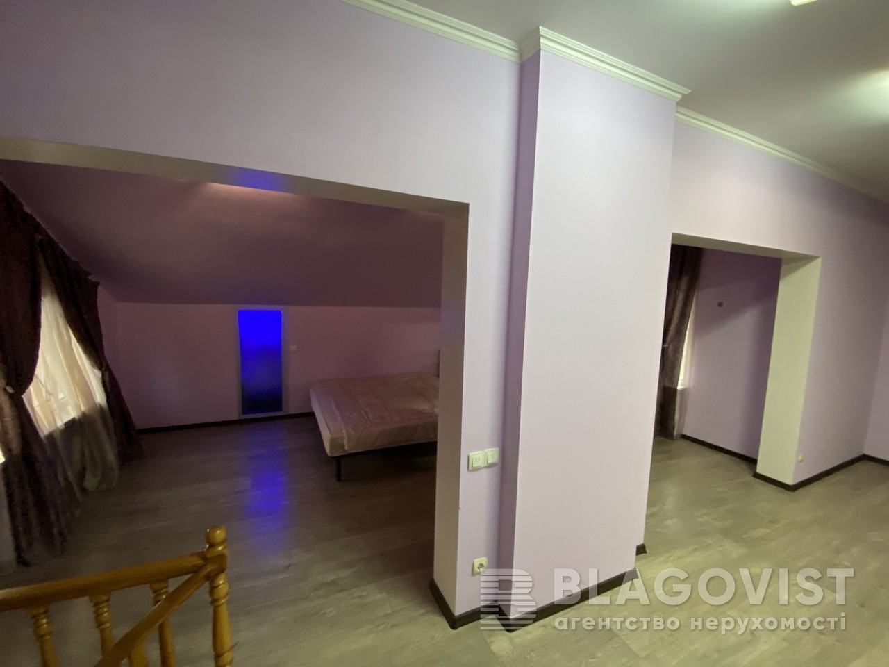 Будинок R-35983, Садова (Осокорки), Київ - Фото 16