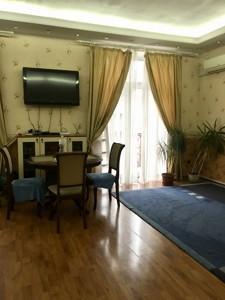 Квартира Белорусская, 32, Киев, Z-730486 - Фото3