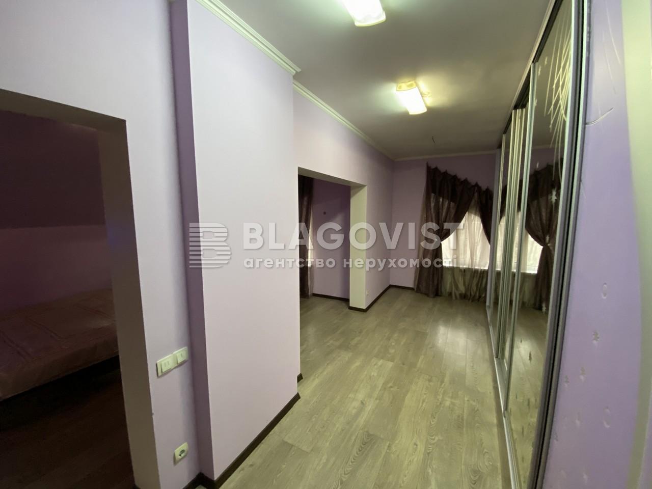 Будинок R-35983, Садова (Осокорки), Київ - Фото 14
