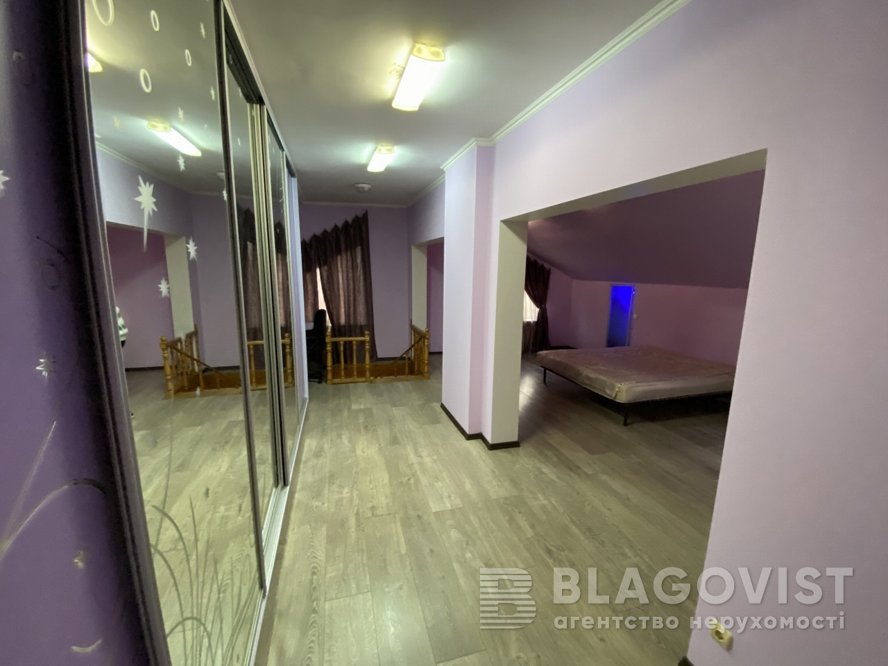 Будинок R-35983, Садова (Осокорки), Київ - Фото 15