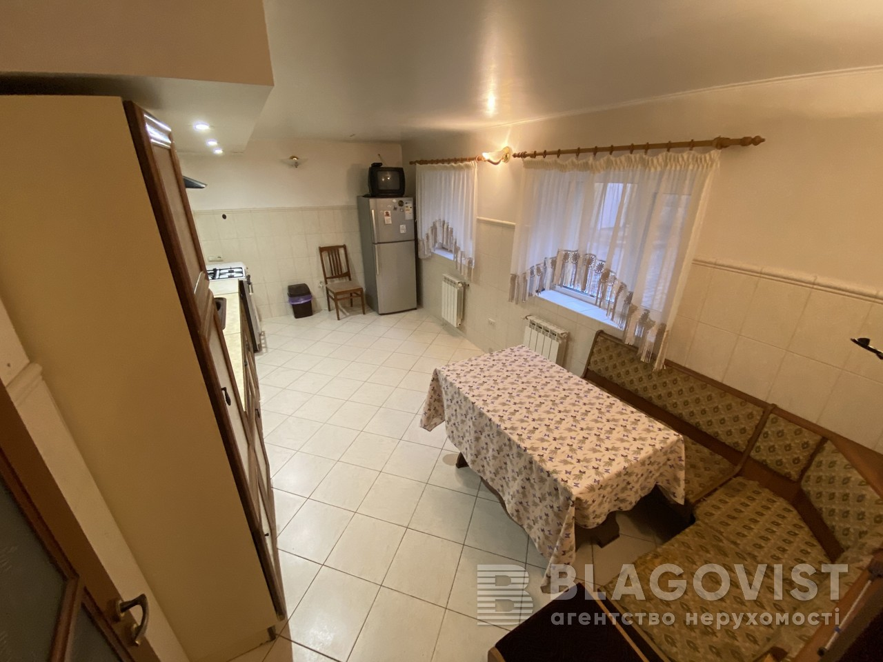 Будинок R-35983, Садова (Осокорки), Київ - Фото 9