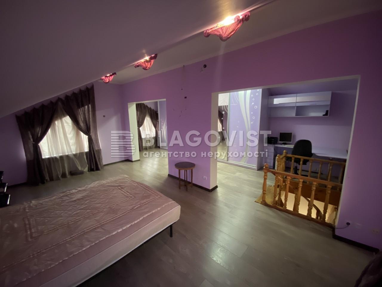 Будинок R-35983, Садова (Осокорки), Київ - Фото 6