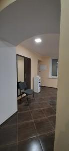 Офис, Толстого Льва, Киев, H-48557 - Фото 7
