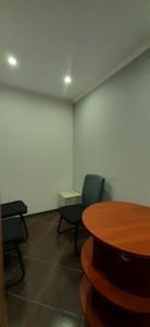 Офис, Толстого Льва, Киев, H-48557 - Фото 5