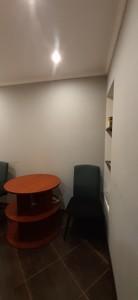 Офис, Толстого Льва, Киев, H-48557 - Фото 6