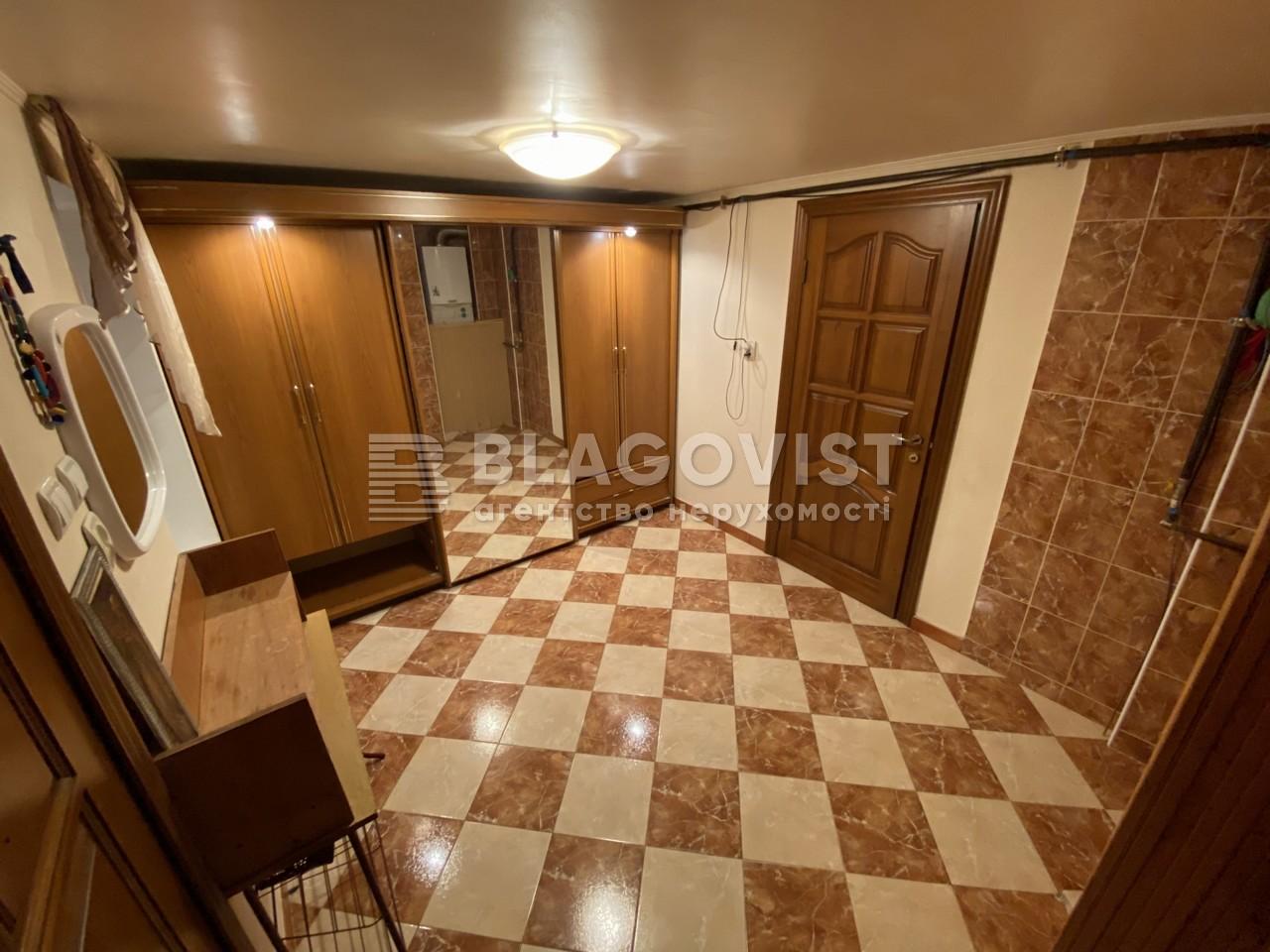 Будинок R-35983, Садова (Осокорки), Київ - Фото 18